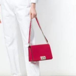 FURLA mini crossbody bag